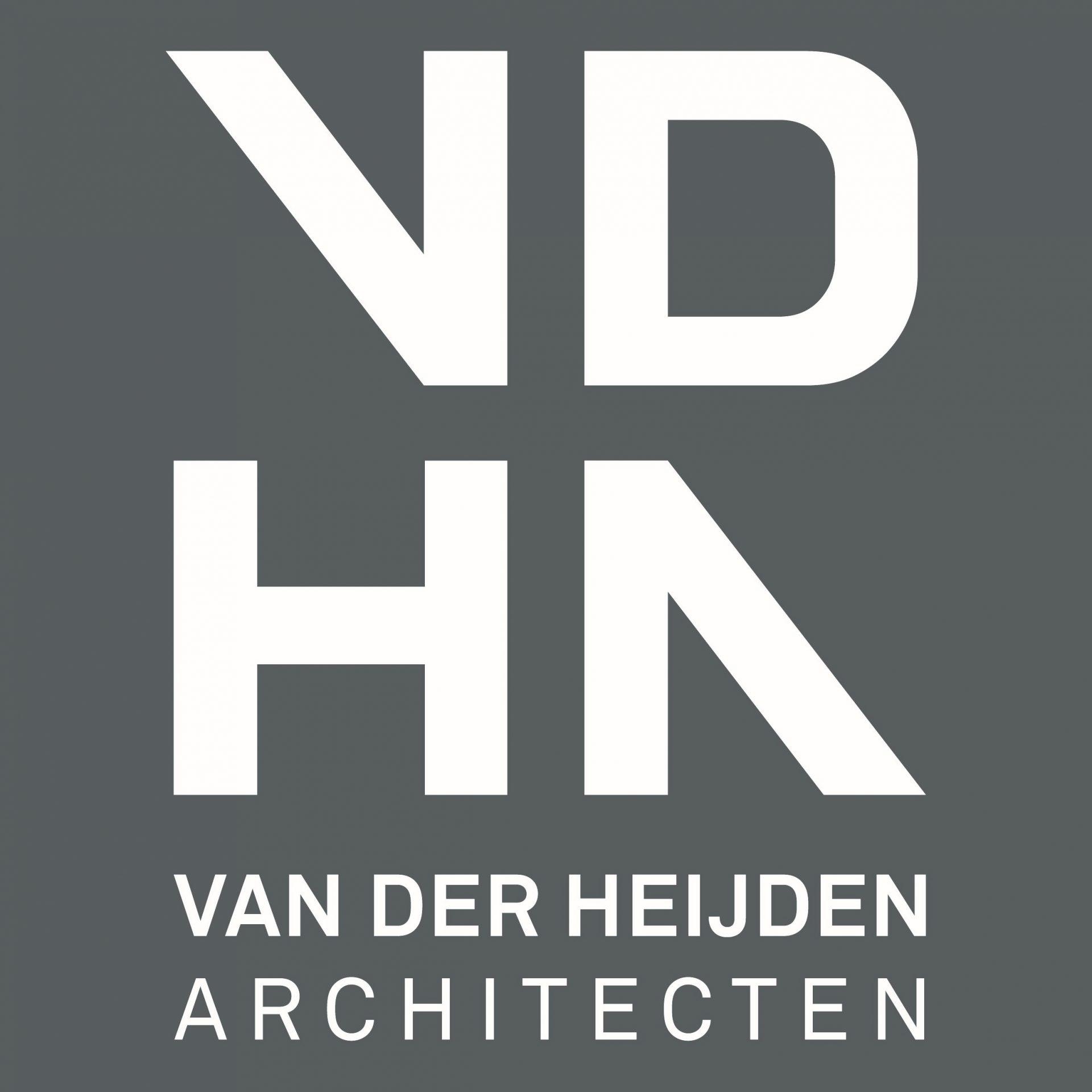 Van der Heijden Architecten streeft in haar architectuur naar een integratie van comfort, esthetiek en duurzame ontwikkeling. Wij werken vanuit twee locaties in Groenlo en Nijmegen. We ontwerpen ruimtes waarin mensen nu, maar ook in de toekomst, comfortabel kunnen verblijven. Daarom is duurzaamheid, bijvoorbeeld door slimme technische oplossingen, een belangrijke pijler voor ons. Daarbij verliezen we de esthetiek en uw budget uiteraard niet uit het oog. Hoewel comfort, esthetiek en duurzaamheid in elk project leidend zijn, is ieder ontwerp uniek en toegespitst op de situatie en wensen van de klant. Daarmee willen wij u als opdrachtgever positief verrassen. Naast de vraagstukken van nieuwbouw en verbouw adviseren wij ook op het gebied van revitaliseren, om een waardestijging van uw pand te realiseren en de energiekosten te verlagen. Tenslotte zijn we met onze uitgebreide regiokennis een schakel tussen investeerders, marktpartijen en lokale overheid. We denken creatief en innovatief mee over ontwikkelmogelijkheden. Onze huidige, zeer gevarieerde, opdrachtenportfolio is zichtbaar op onze nieuwe website: www.vdharchitecten.nl