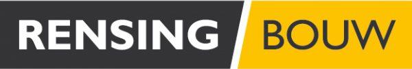 logo van Rensing Bouw B.V.