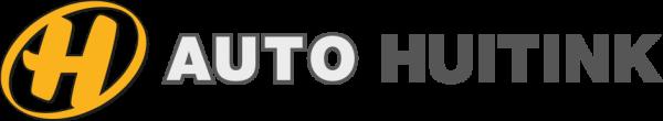logo van Auto Huitink BV