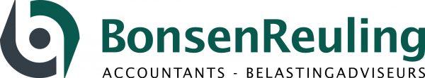 logo van BonsenReuling Accountants-Belastingadviseurs