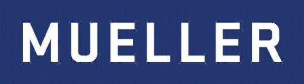 logo van Mueller Kwaliteitstanks