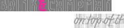 logo van Brink & Campman