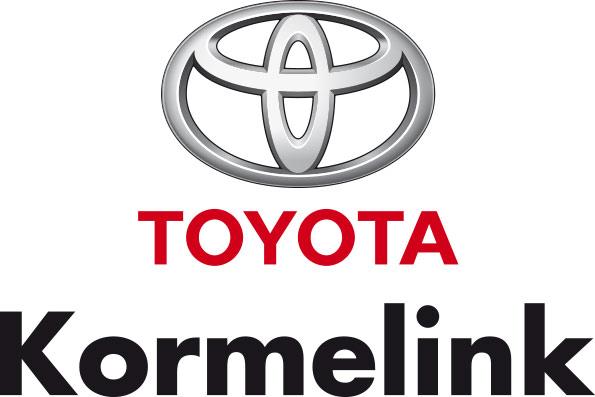 logo van Autobedrijf Kormelink B.V.