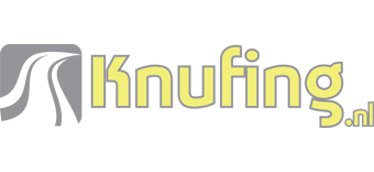 logo van Knufing Transport BV