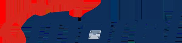 Logo van Marel
