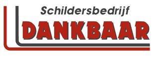 logo van Schildersbedrijf Dankbaar