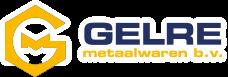 logo van Gelre Metaalwaren B.V.