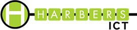 logo van Harbers ICT