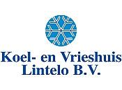 logo van Koel & Vrieshuis Lintelo