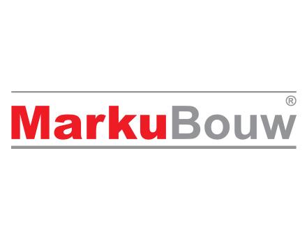 logo van Marku Bouw B.V.