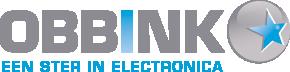 logo van Obbink B.V.