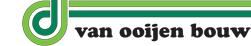 logo van Van Ooyen Holding B.V.
