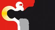 logo van Probroed & Sloot