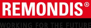 logo van Remondis B.V.