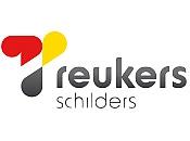 logo van Reukers Schilders