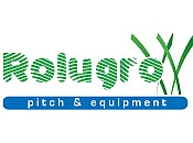 logo van Rolugro Pitch Equipment B.V.