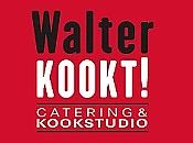 logo van Walter Kookt! Catering