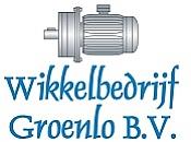 logo van Wikkelbedrijf Groenlo B.V.