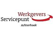 logo van Werkgevers Servicepunt Achterhoek